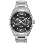 Citizen Gent's WR100
