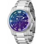 Police Sniper bracelet watch