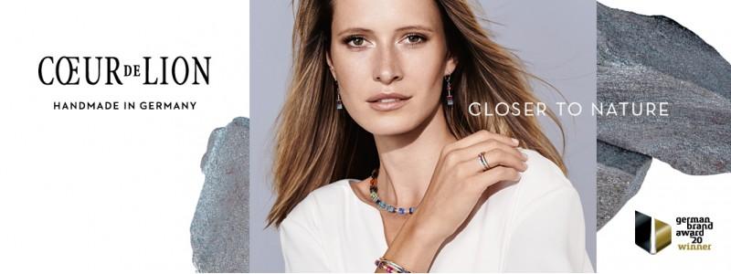 2 Wells & Co Fine Jewellers