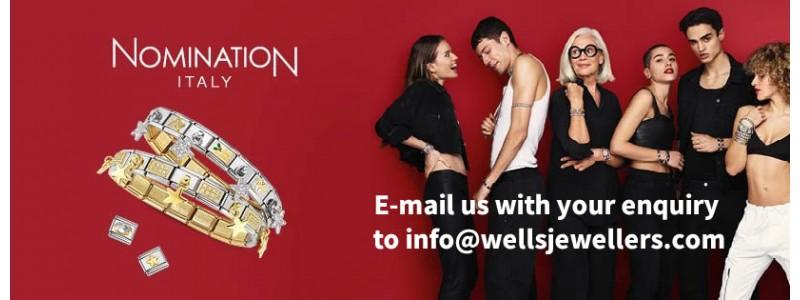 A Wells & Co Fine Jewellers