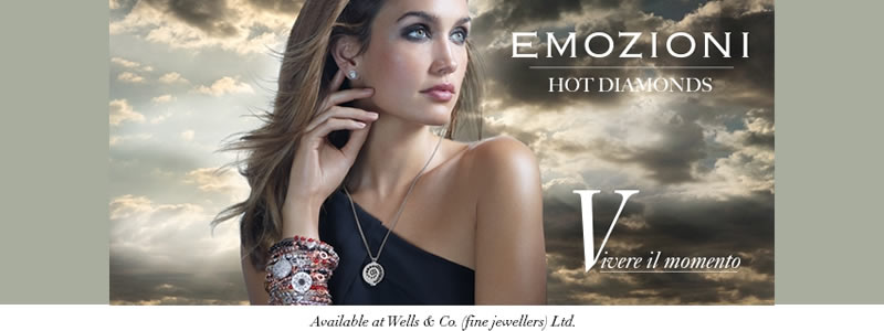 3 Wells & Co Fine Jewellers