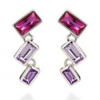 Fiorelli Earrings