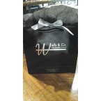 Wells & Co Gift Bag