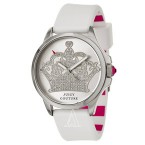 Juicy Couture 'Jetsetter' Watch