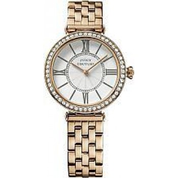 Juicy Couture ' J Couture' Watch