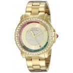 Juicy Couture ' Pedigree' Watch