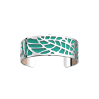 Les Georgettes Bangle