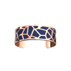Les Georgettes 25mm Bangle