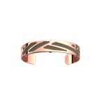 Les Georgettes 14mm Bangle