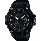 Casio M-T G-SHOCK
