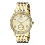 Guess 'Gramercy' Watch