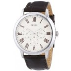 Gents Guess 'Wafer' Watch