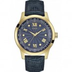 Gents Guess ' Monogram' Watch