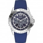 Gents Guess 'Maverick' Watch