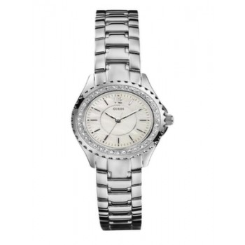 Guess Mini Rock Candy Watch