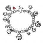 Guess 'Bauble' Bracelet