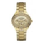 Guess Viva Bracelet Watch