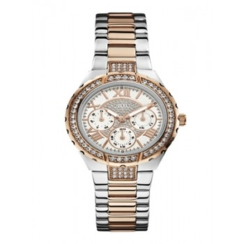 Guess Viva Bracelet Watch